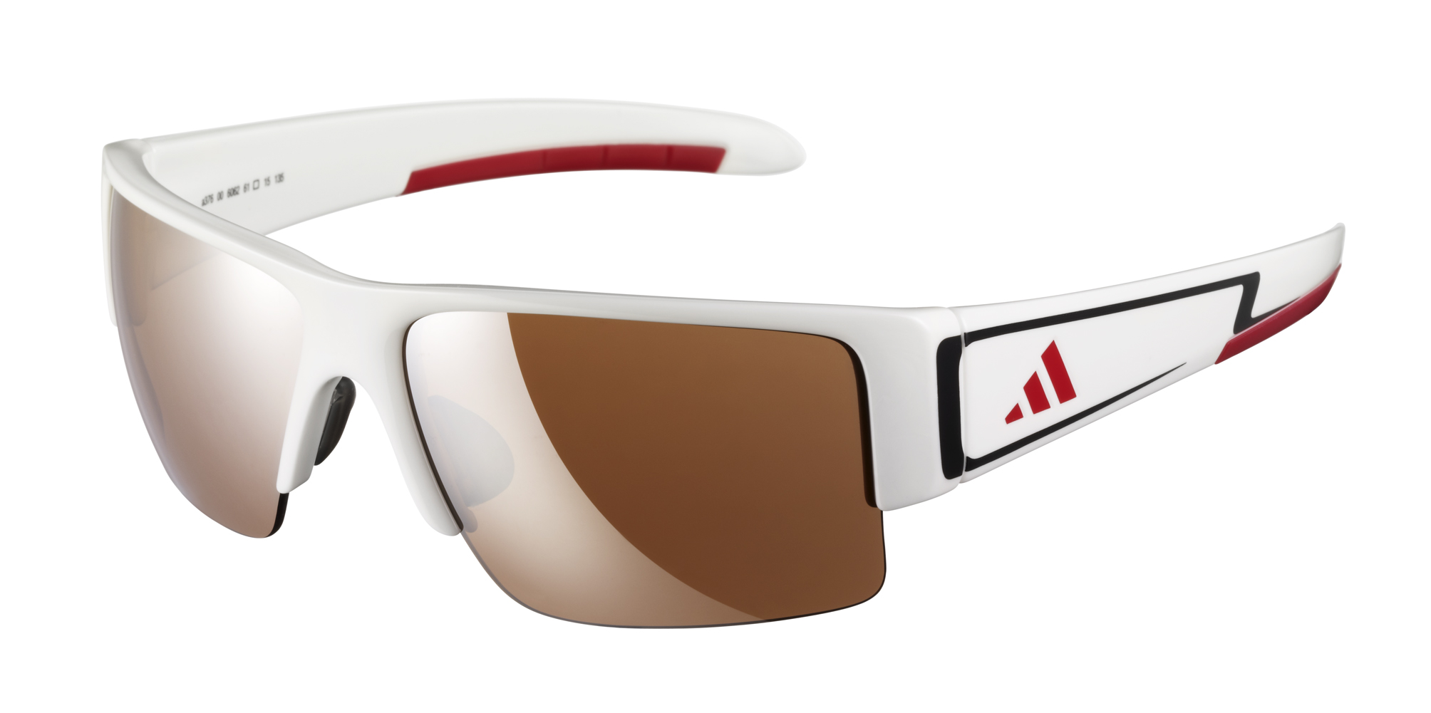 adidas_eyewear_retego_q-series_shinywhit_red_M_a376_00_6062