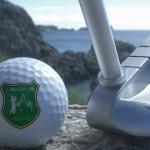 Der Deutsche Golf Verband