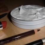 Kosmetik speziell für Golfspieler