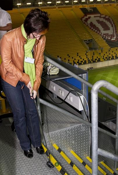 derputter_gluecksgas-stadion-06.10.2011_027