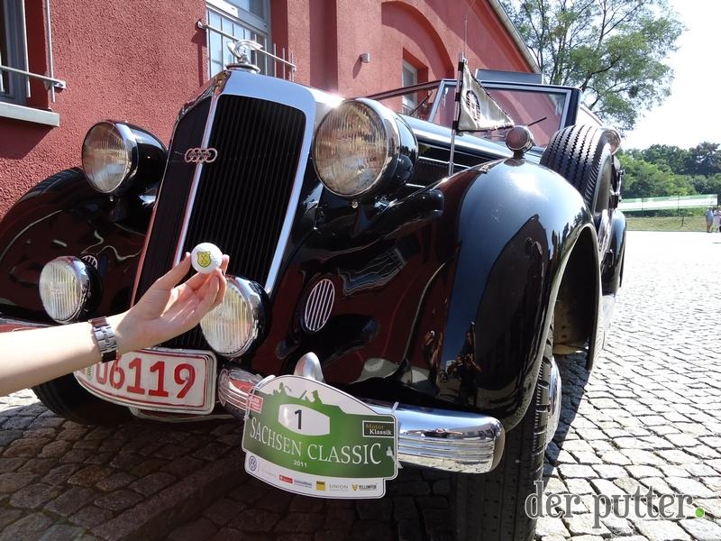 sachsenclassic_zeitenstroemung_18.08.2011_auto union